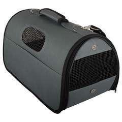 Sac de transport Urban pour chien : L39xl24xH21 cm