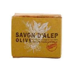 Savon d'Alep, 180 g - 30% laurier