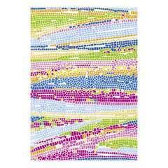 Feuille Décopatch 'Effet mosaïque' 506 - Multicolore