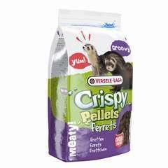 Aliments Rongeurs  Ferret Pro 3 kg