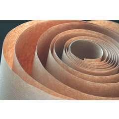 Papier kraft (60g), le rouleau 3x0,70m - Brun