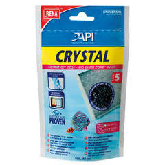 Dose api® crystal : taille 5