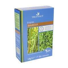 Engrais bambous : 1.5kg