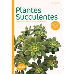 Livre: Succulentes