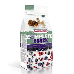 Friandises Rongeurs Crock Complete Berry 50g