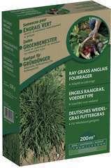Ray Grass Anglais 500g