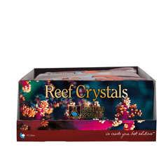 Sel Reef Crystals 380 gr 10 litres
