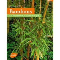 Livre: Bambous, les 50 meilleurs
