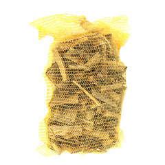 Buchette filet 40l