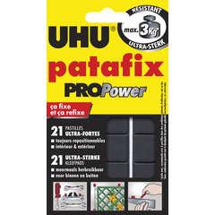 Patafix ProPower 21 Pastilles UHU