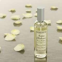 Parfum d'ambiance, le spray de 100 ml - Fleur de coton