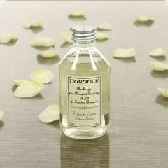 Recharge pour bouquet parfumé, 250ml - Fleur de coton