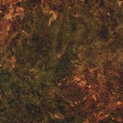 Décoration paysage : Papier rocher 100x70cm