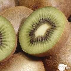 Kiwi chinensis Solissimo® 'Renact' : pot de 3 litres