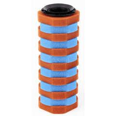 Mousses de filtration pour FiltoClear 20000/30000 pour bassin