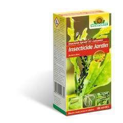 Insecticide Jardin Spruzitconcentré 100 ML