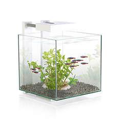 Aquarium Nano Nexus Pure Cube - 15 litres
