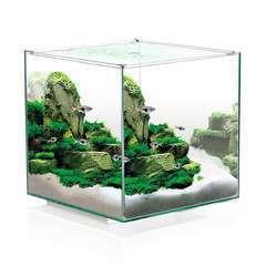 Aquarium Nano Nexus Pure Classic - 14,5 litres