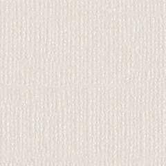 Papier Bazzill 30,5x30,5cm - Bling Diamond