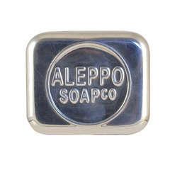 Boite à savon d'Alep, 200gr