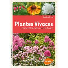Livre: Plantes vivaces