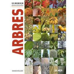 Livre: Arbres Ulmérium