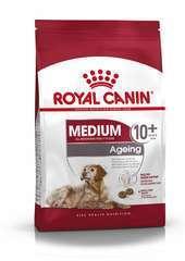 Croquette chien mature medium ageing 10+  3kg