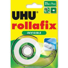 Dévidoir Rollafix, invisible 25m