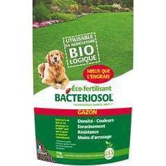 Bactériosol® Gazon sac de 8 kg