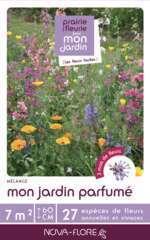 Parfumé_ mon jardin parfumé_7m²