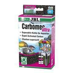Matériaux de filtration CarbomexUltra