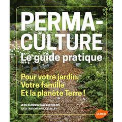Livre: Permaculture