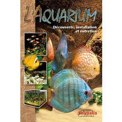 Manuel aquariophilie : L'aquarium