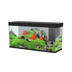 Aquarium Emotions Nature Pro - 290 litres