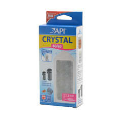 Dose api® crystal : 2 doses pour New Superclean 40/60