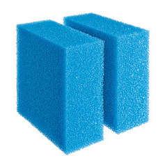 Mousse de rechange bleue ScreenMatic² 40000