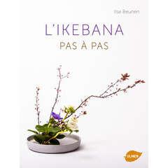 Ikebana pas à pas