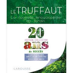 Encyclopédie Truffaut - Edition Collector