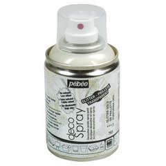 DecoSpray, 100ml - Or pailleté