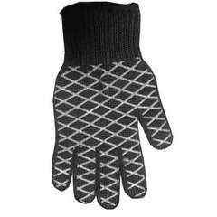 Gant anti chaleur Mano