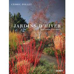 Livre: Jardins d'hiver
