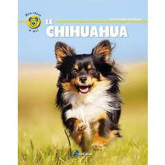 Livre animalerie : Le Chihuahua