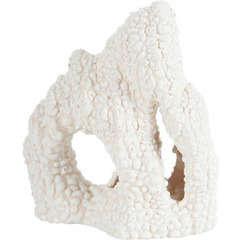 Décor arche Koral pour aquarium : modèle 2