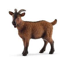 Figurine chèvre - Schleich