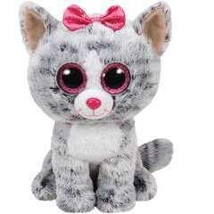 Kiki Le chat Small