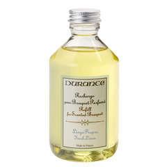 Recharge pour bouquet parfumé, 250ml - Linge propre