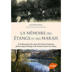 Mémoire des marais