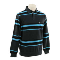 Polo Ray Turquoise M