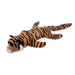 Jouets safari no stuffing pour chien : L61 cm
