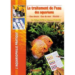 Manuel aquariophilie : L'éclairage des aquariums